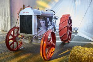 tracteur gt solutions